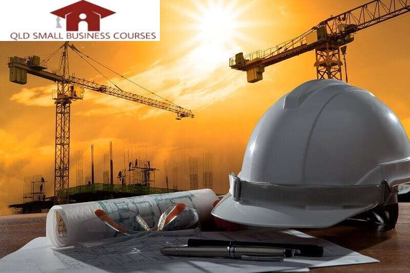 civil contruction plant operators courses brisbane-2