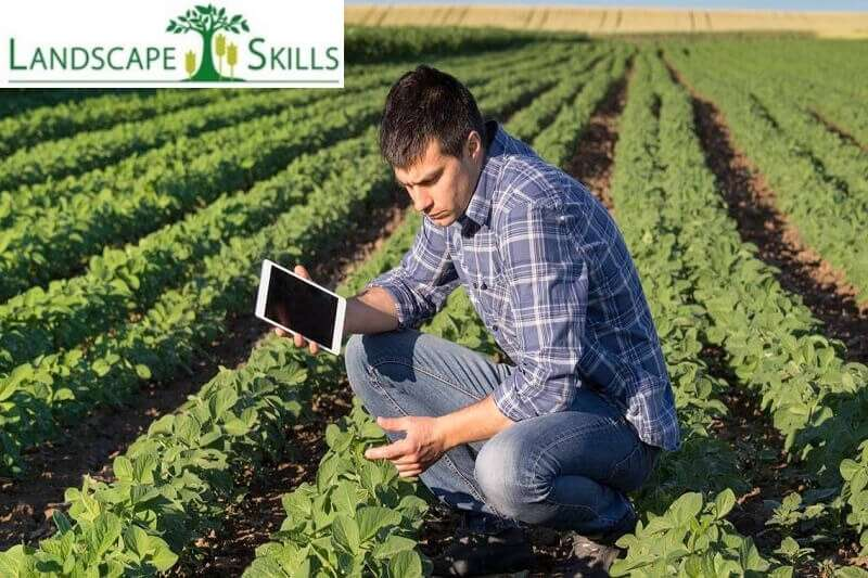farm business management skillset brisbane-2