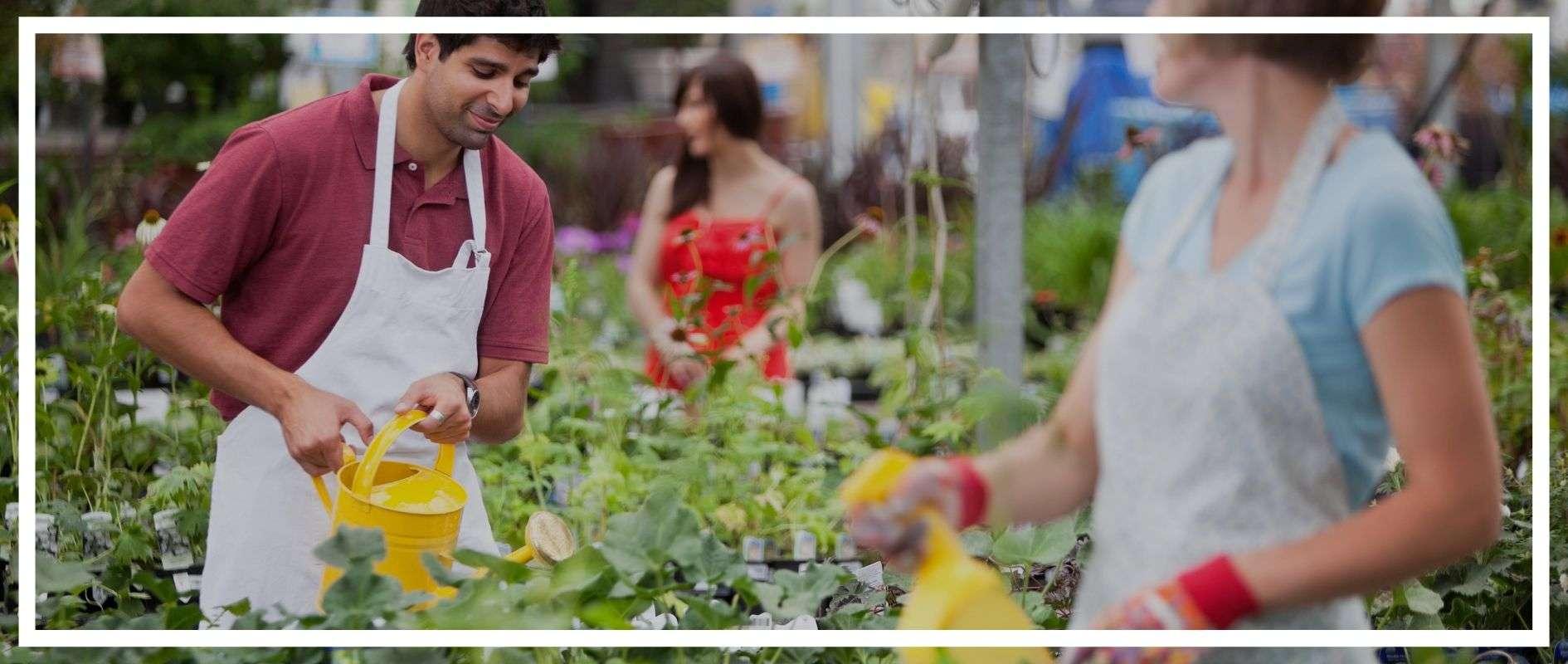 horticulture courses brisbane