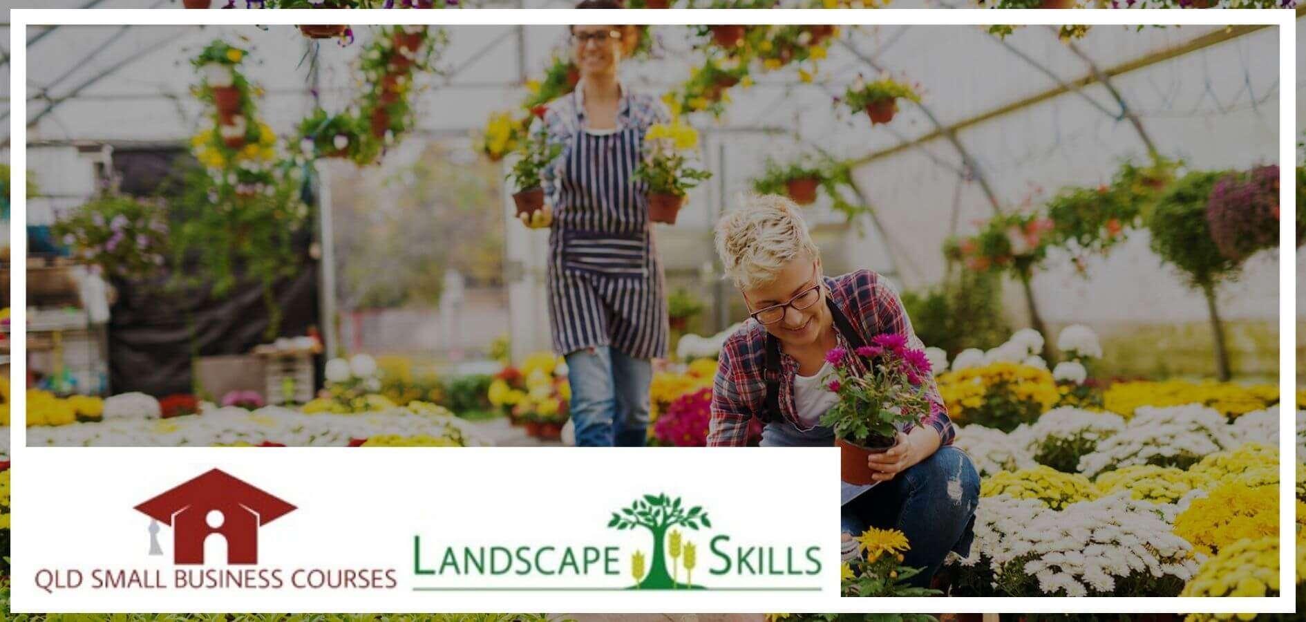 horticulture farming courses brisbane