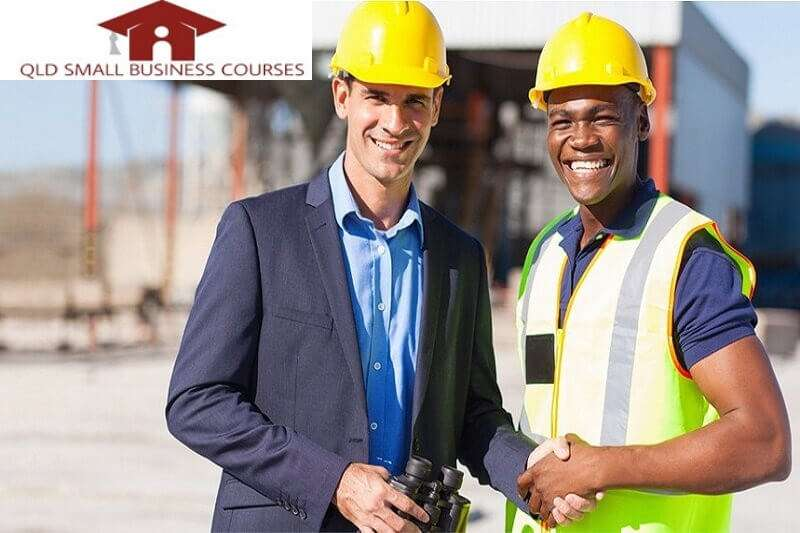 trade contractors small business courses brisbane-2