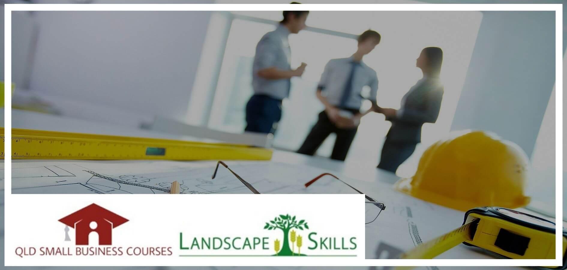 civil construction courses brisbane