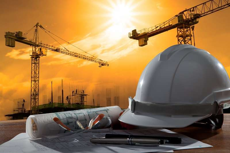 civil-contruction-plant-operators-courses-brisbane